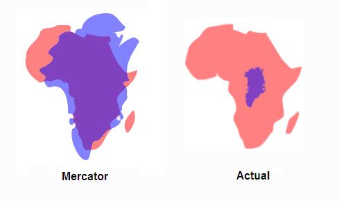 greenland_vs_africa
