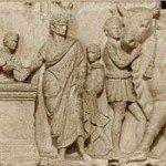 1200px Altar of Domitius Ahenobarb