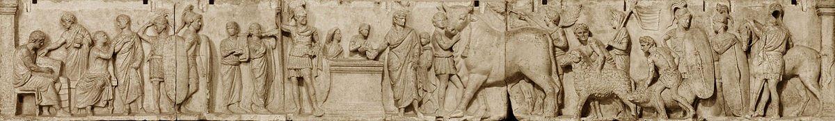 1200px-Altar-of-Domitius-Ahenobarb