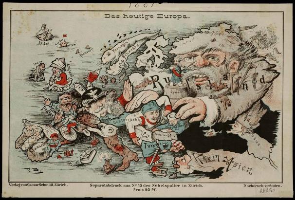 europe_map1