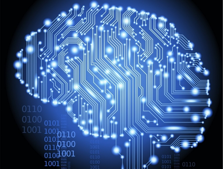 AI creativity competitor