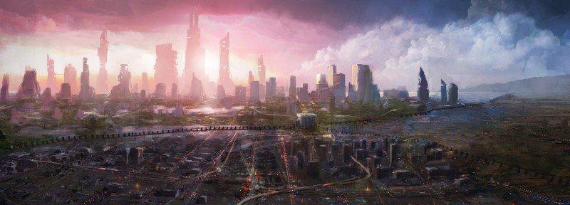 tech-future_ner