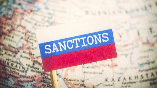 К вопросу о санкциях против российских компаний, введенных указом Президента Украины от 15 мая 2017 года
