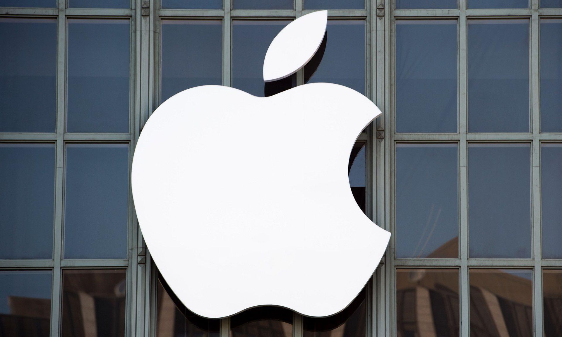 Apple работает над проектом автономного электромобиля «Apple car»
