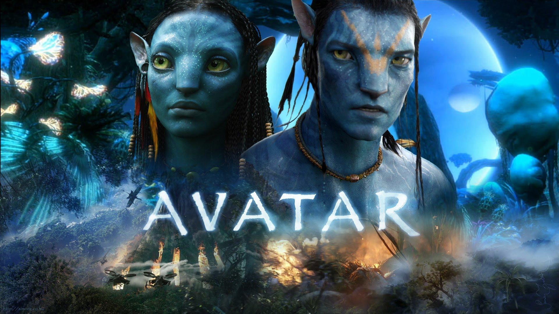 Продолжение «Аватара» выйдет в новом 3D-формате, где зрителям не надо одевать очки