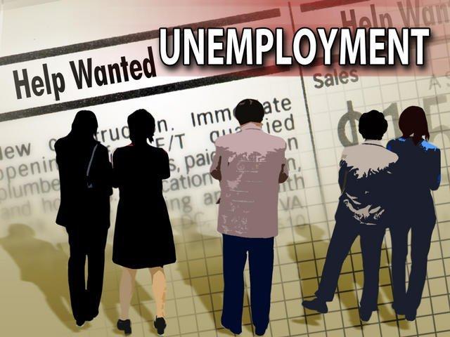 К 2020 году исчезнет более 5 млн рабочих мест