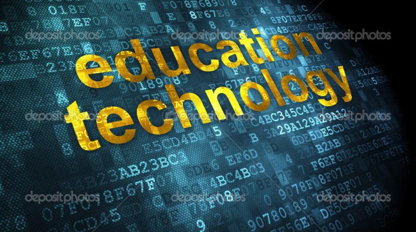 Образование как новый растущий сектор мировой экономики