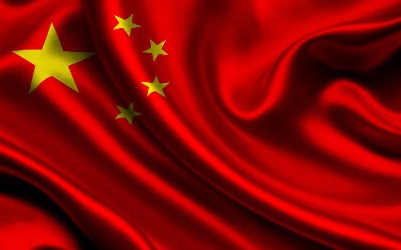 Китай и пробуждение системных противоречий капитализма