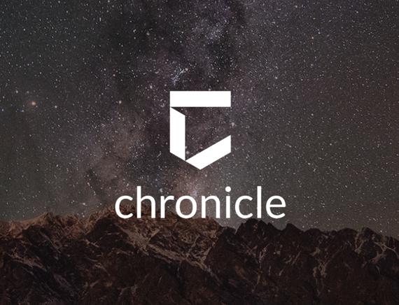 Chronicle - новый облачный сервис кибербезопасности Google
