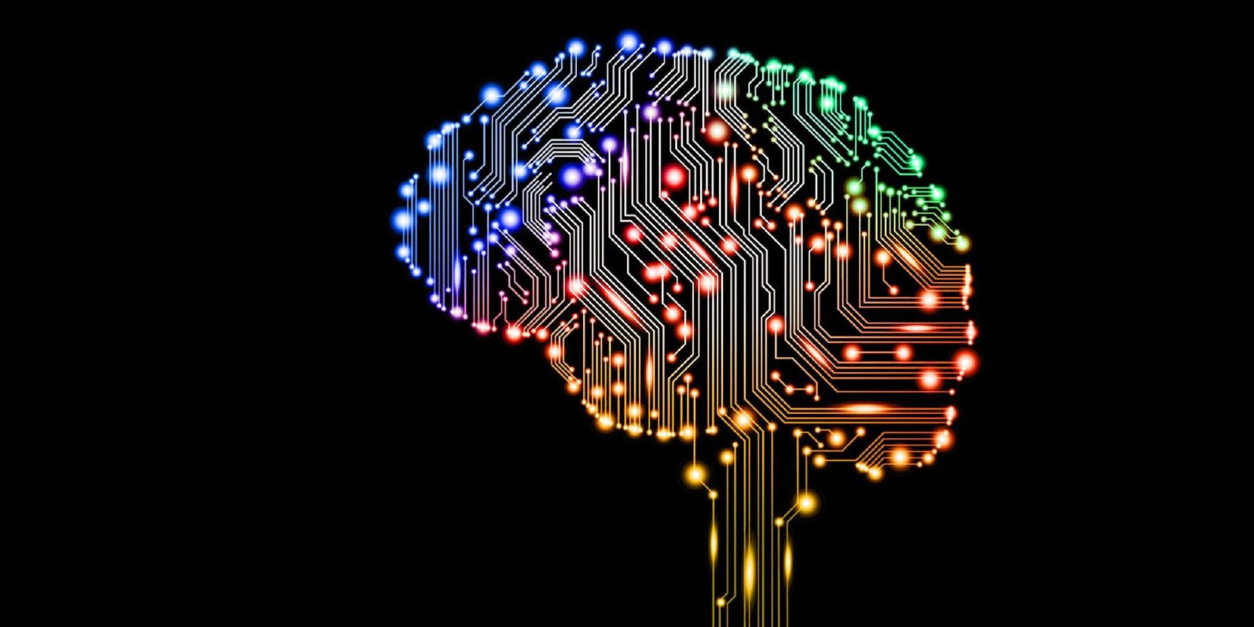 Илон Маск хочет связать мозг человека с компьютером - Neuralink