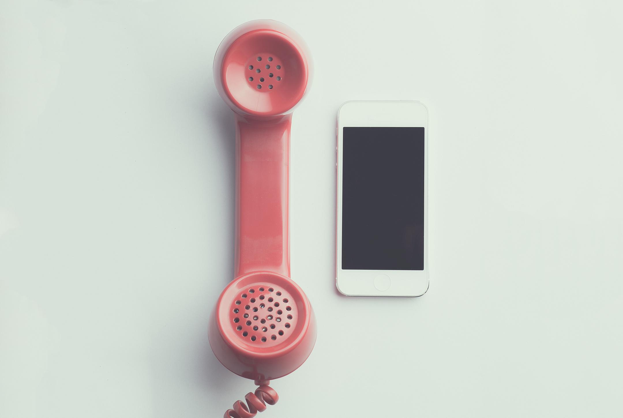 К вопросу о том, как технологии меняют сферу человеческих коммуникаций