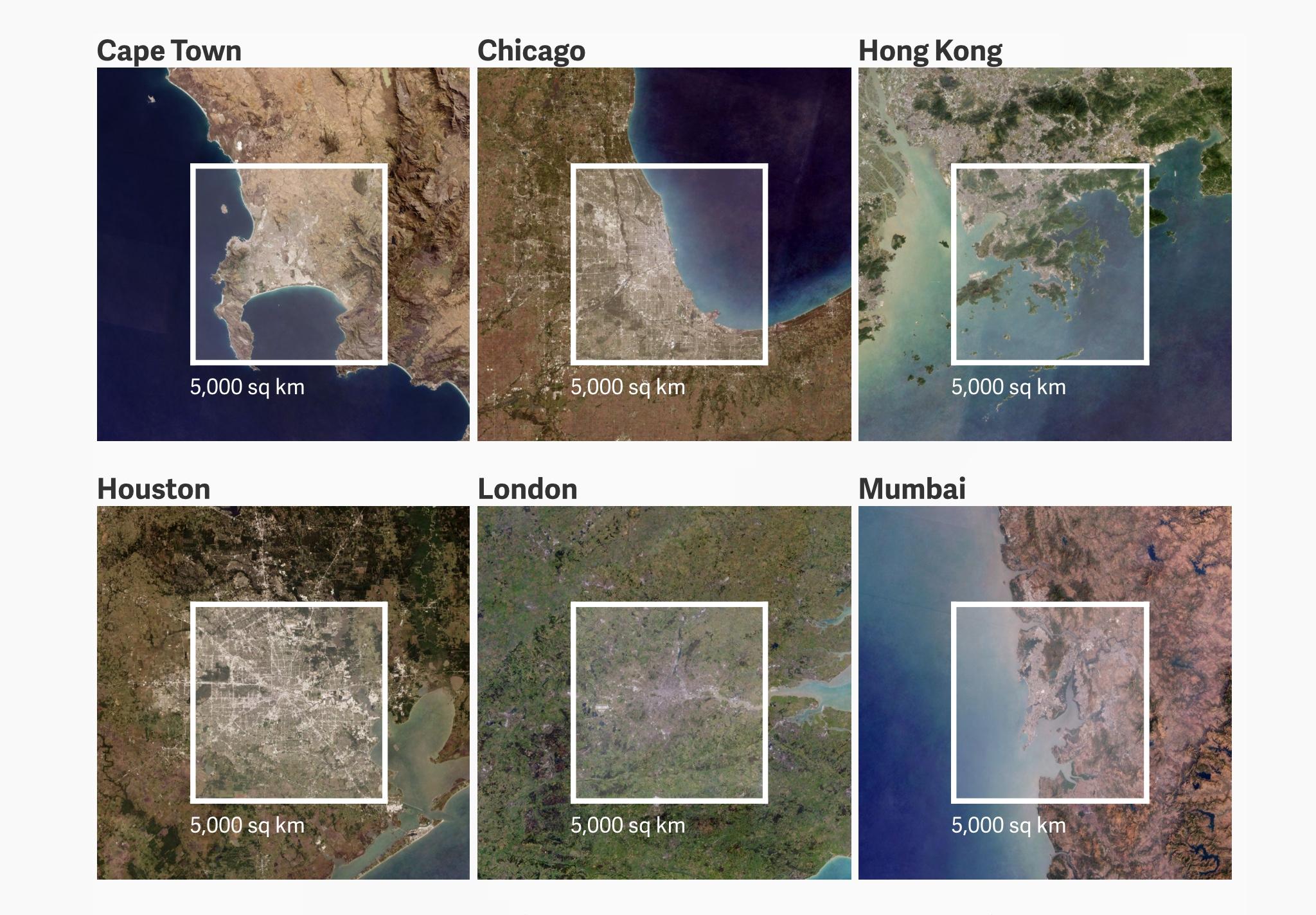 крупнейшая солнечная электростанция - города1
