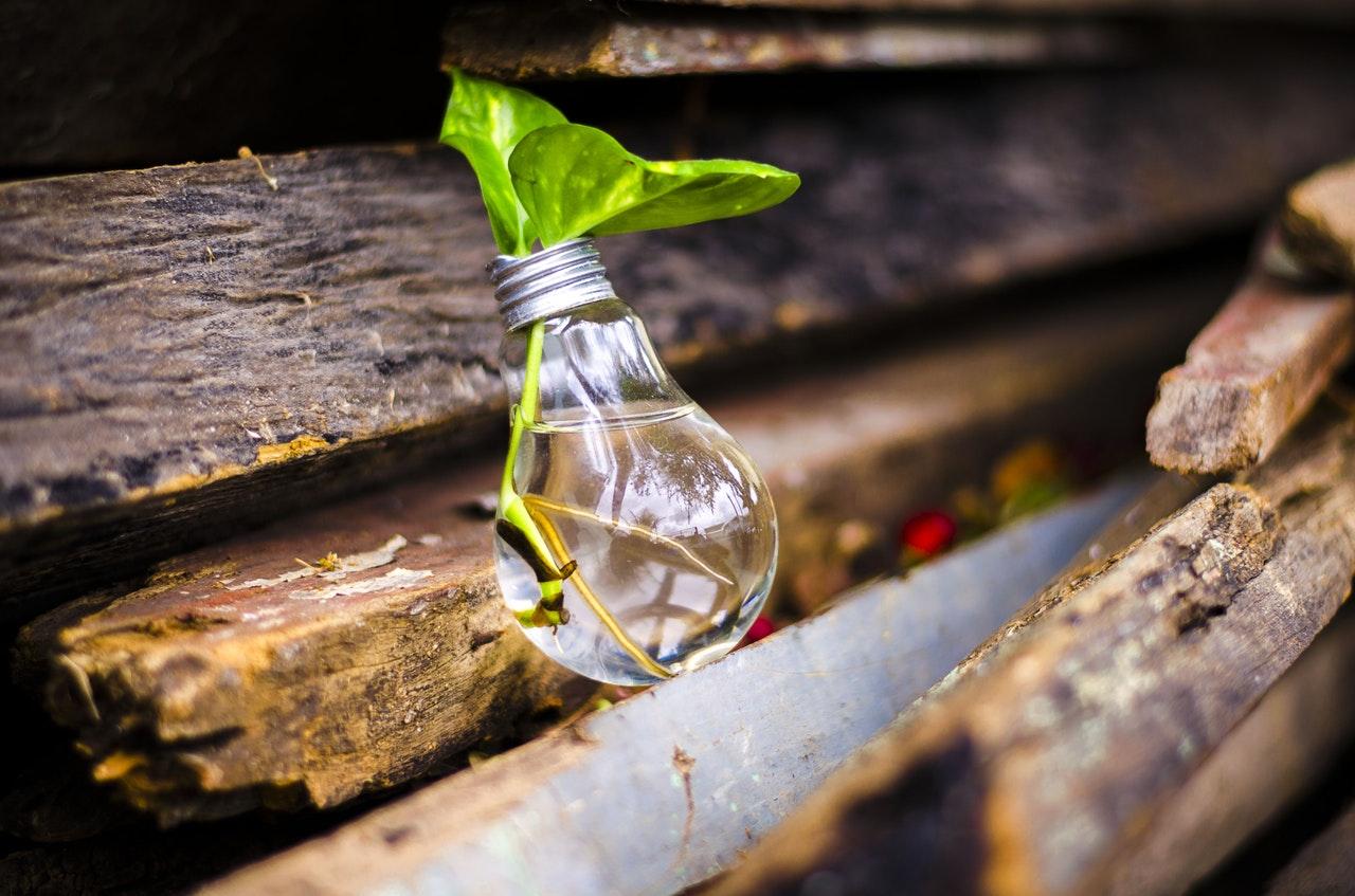 Почему некоторые креативные идеи не работают