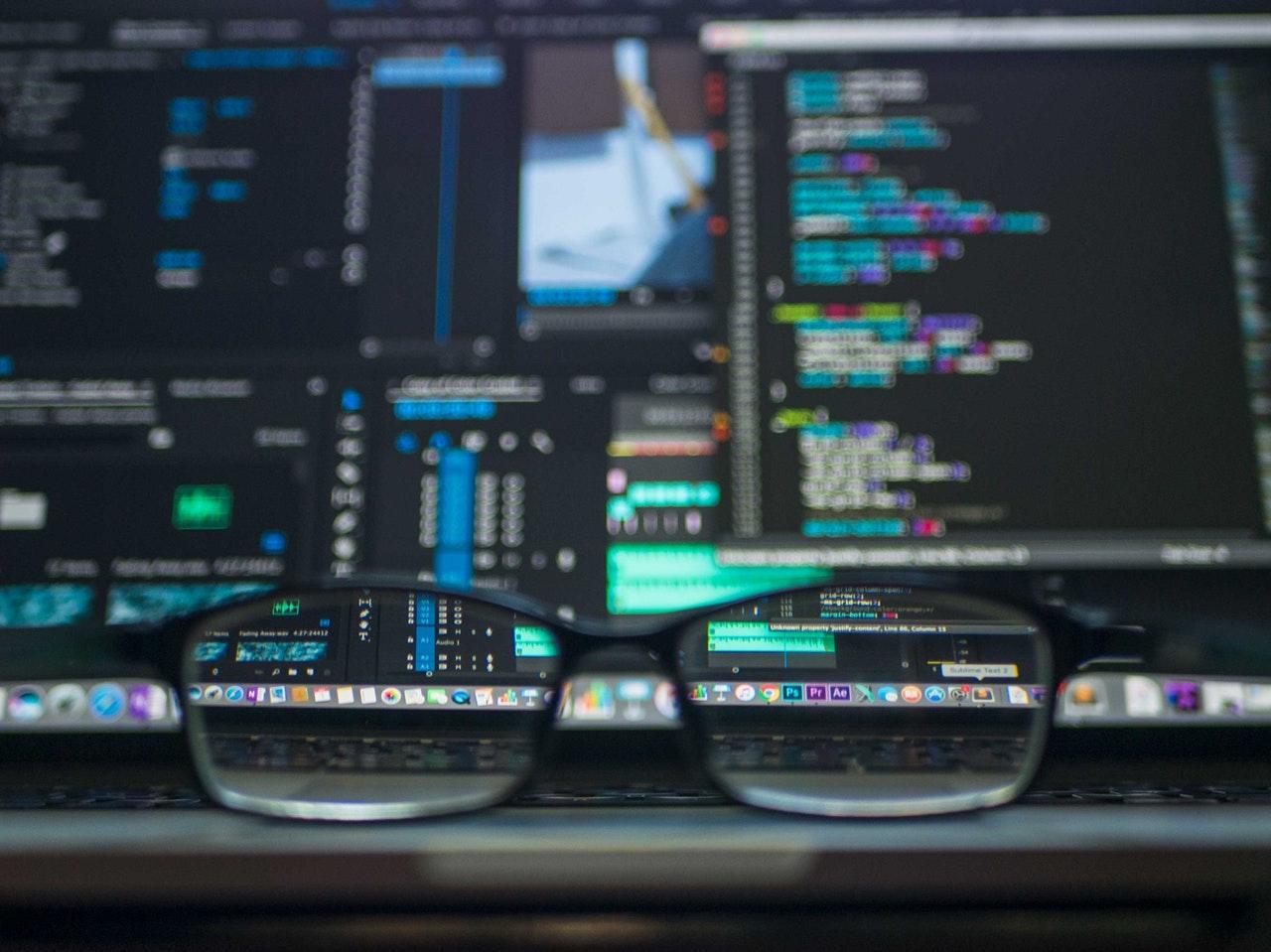 Технологические тренды развития СМИ