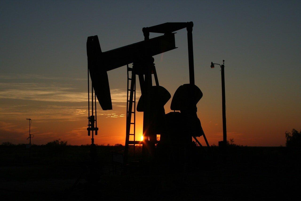 Украинцы в истории нефти