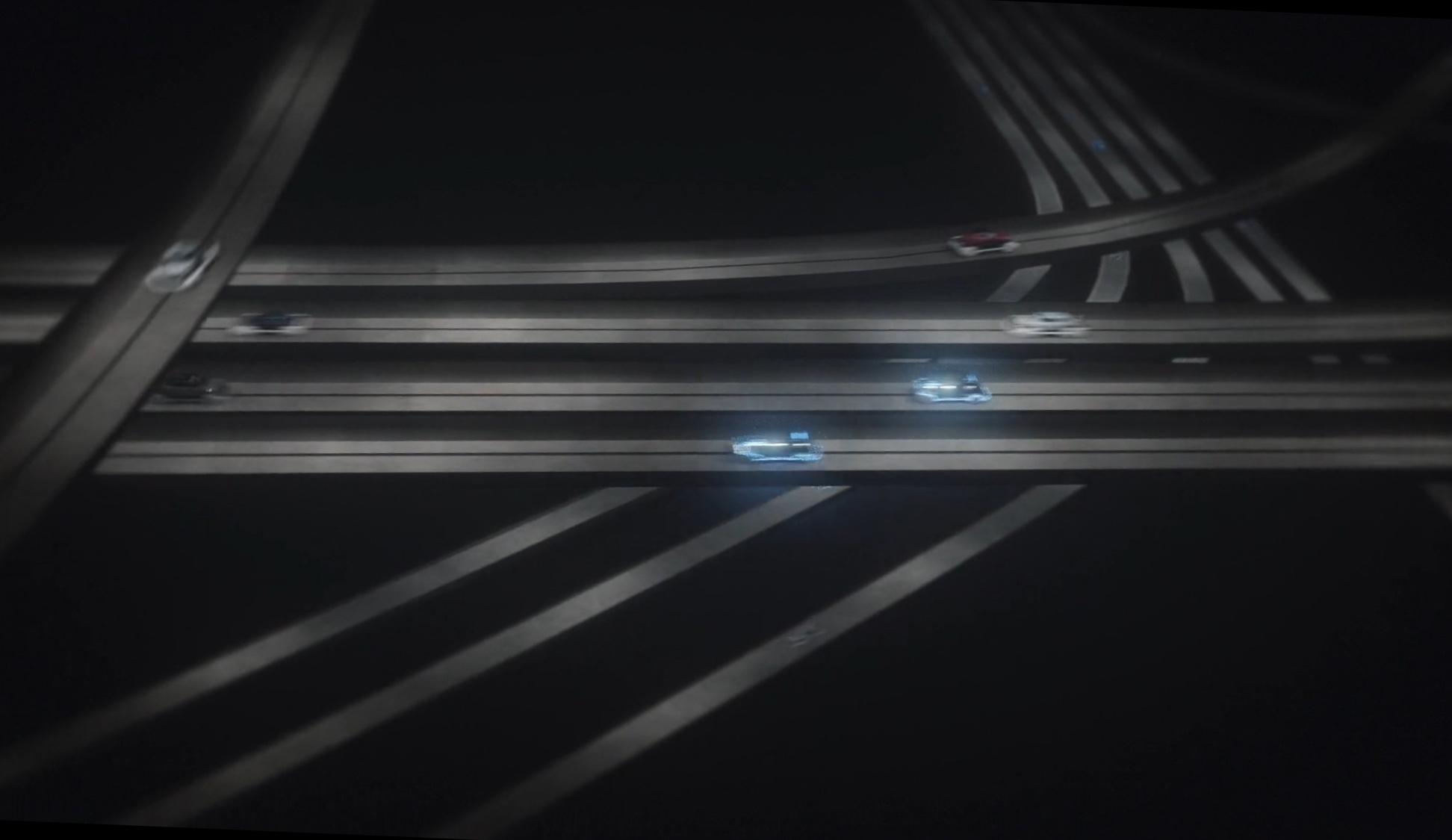 Илон Маск построит скоростной подземный тоннель в Чикаго
