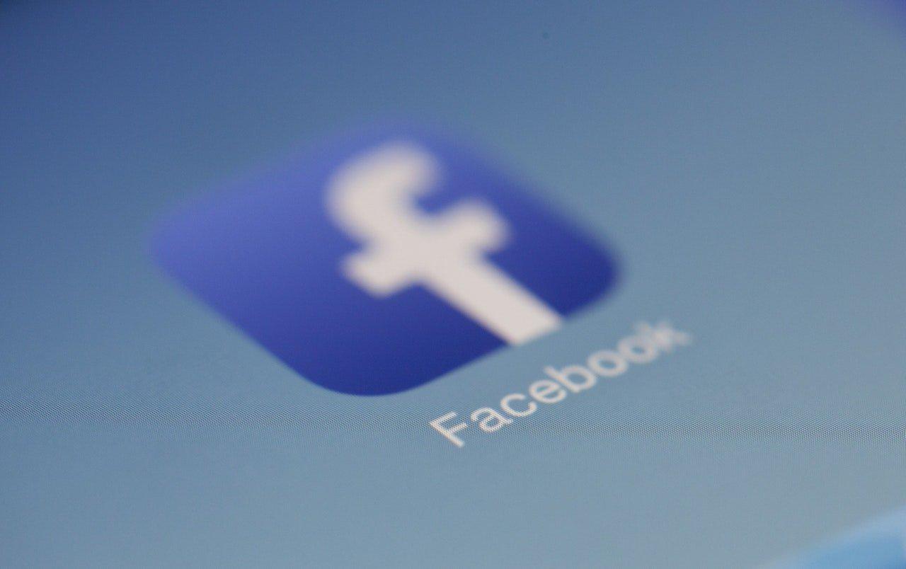 Три главных фактора обновления алгоритма Facebook