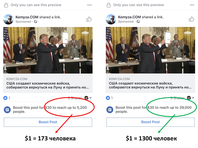 Как алгоритм Facebook превращается в новую глобальную цензуру