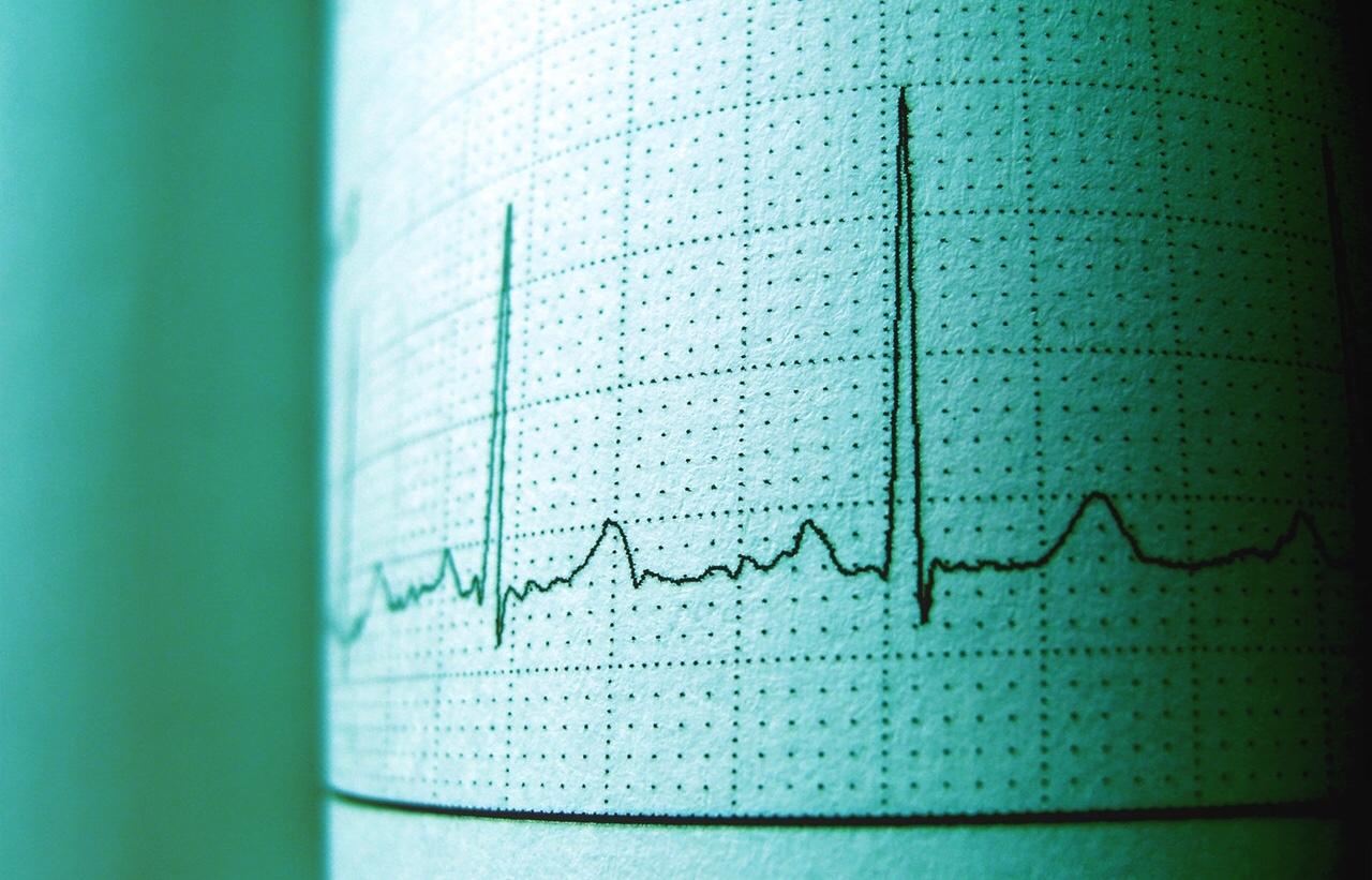 Google создал искусственный интеллект, который может предсказать исход болезни и вероятность смерти пациента
