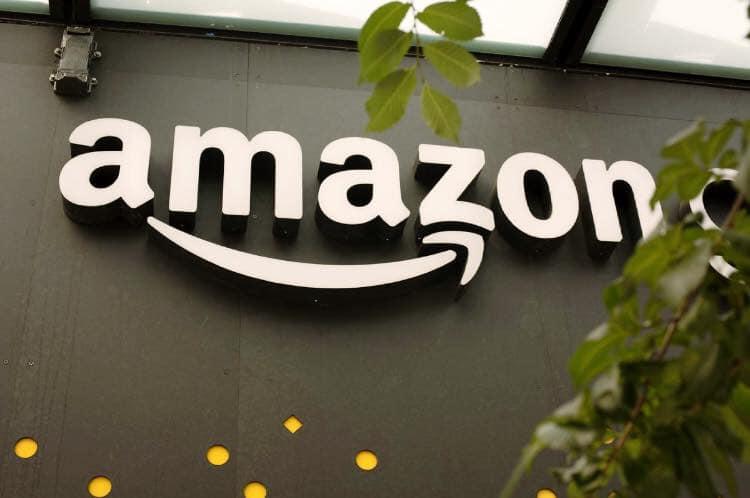 Amazon стала самой дорогой компанией