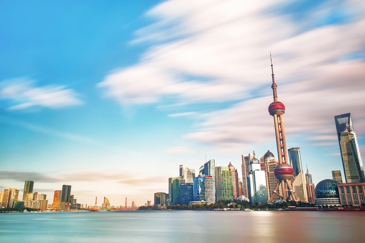 Глобализация 2.0: Запад и Китай меняются ролями?..