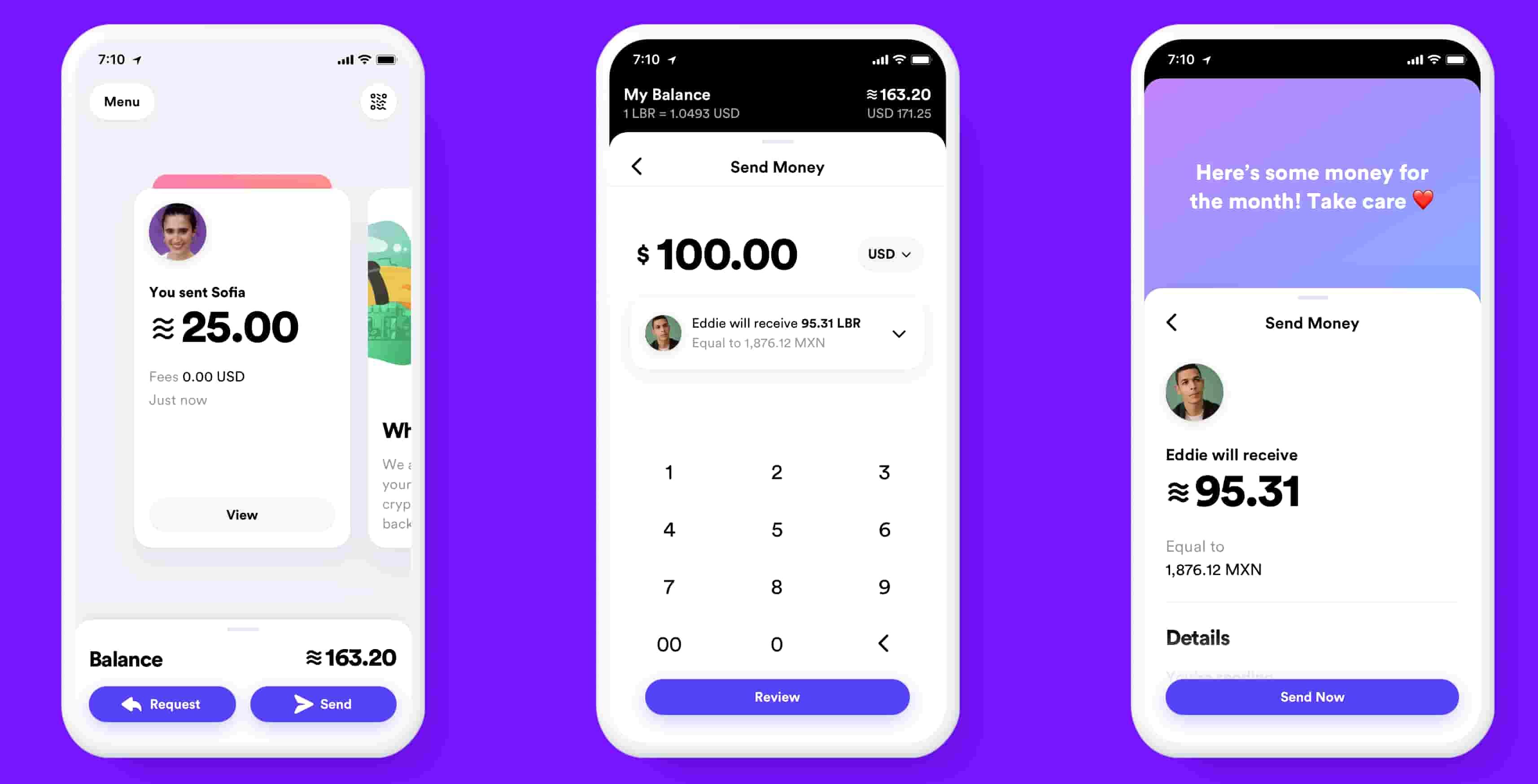 Facebook раскрыл детали своей криптовалюты Libra - как это работает