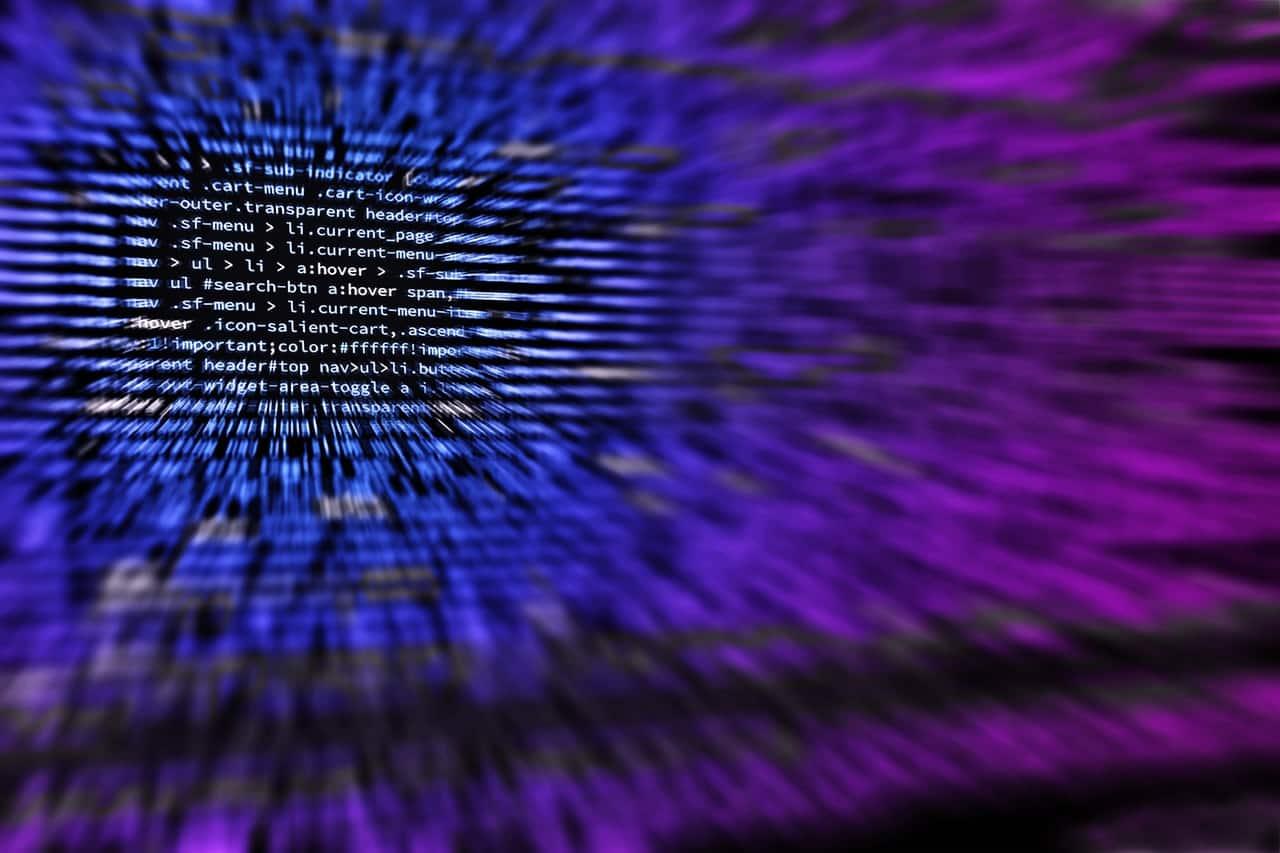 Северная Корея похитила $2 млрд, используя кибератаки на криптовалютные биржи и банки