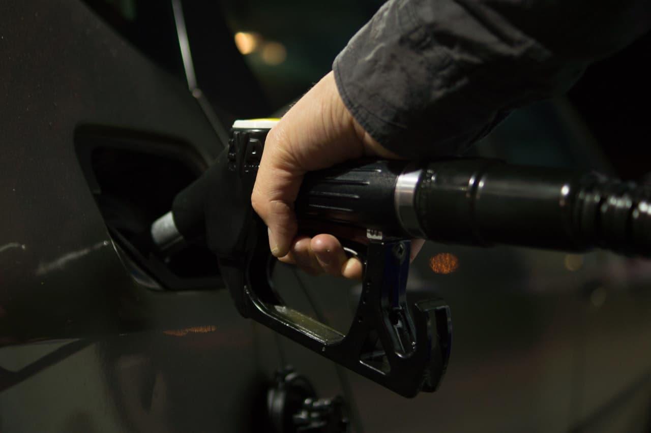 Что происходит в нефтяной индустрии