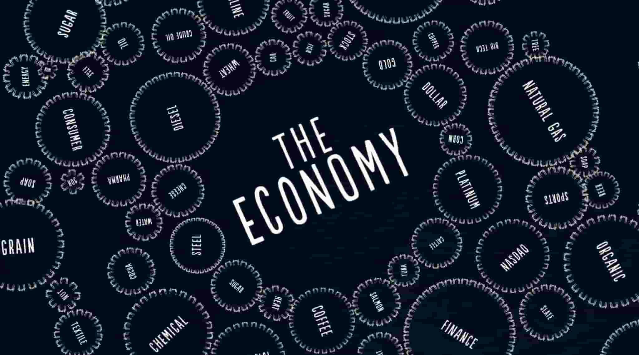 Как работает экономика - основные причины экономических кризисов