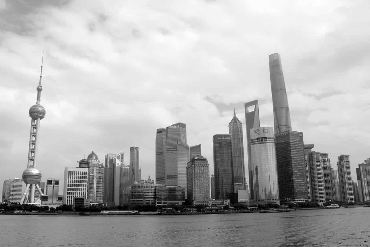 Китайские зарубежные инвестиции в 2016 выросли на 145% и достигли $245.6 млрд, больше половины из которых приходится на сектора новой экономики