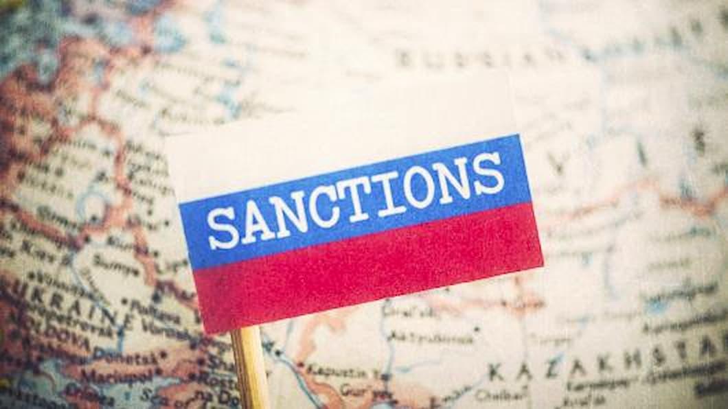 К вопросу о санкциях против российских компаний